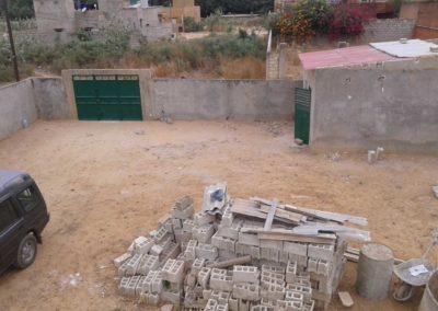 LO-KOUNDA-9-GENNAIO-2017---gli-spazi-in-cui-sorgerà-un-acampo-da-basket-per-i-talibe'