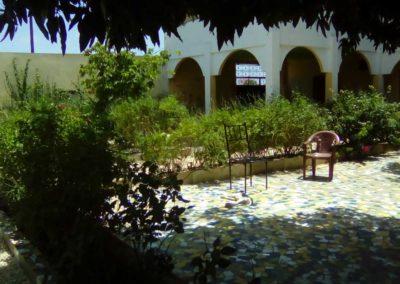 LO-KOUNDA-AGOSTO-2017---giardini-e-bar