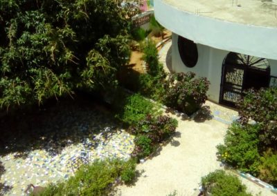 LO-KOUNDA---AGOSTO-2017---i-giardini--visti-dall'alto-2