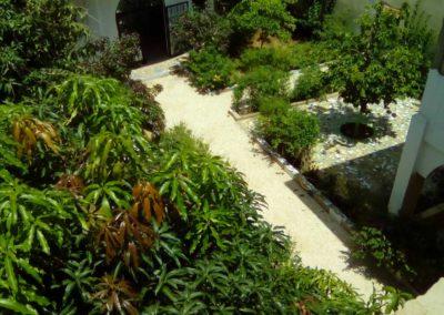 LO-KOUNDA--AGOSTO-2017---i-giardini-visti-dall'alto