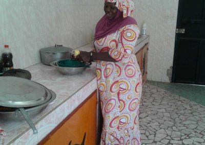 LO-KOUNDA-dicembre-2016---la-cuoca-Aoua-Diawara