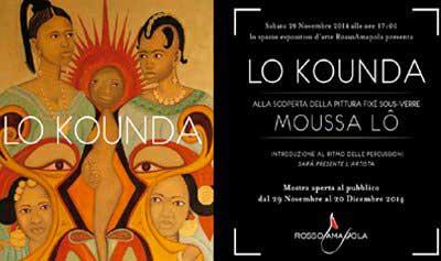MOSTRA-MOUSSA-LO-20-DICEMBRE-2014-PARMA-(3)