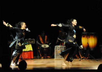 SPETTACOLO-1-DICEMBRE-2012-BERGAMO-3