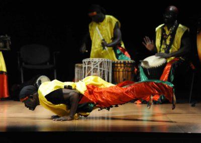 SPETTACOLO-1-DICEMBRE-2012-BERGAMO