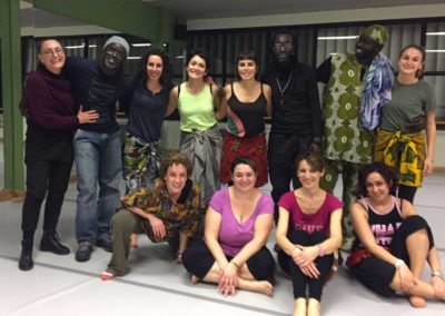 laboratorio-12-aprile-2016-arcadia-danza--reggio-emilia