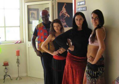 laboratorio-afro-pizzica-flamenco-orientale-20-ottobre-2010-parma