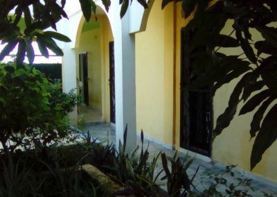 lo-kounda-agosto-2017---le-stanze-e-i-giardini
